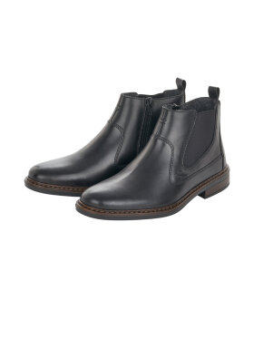 Rieker - Mens boot