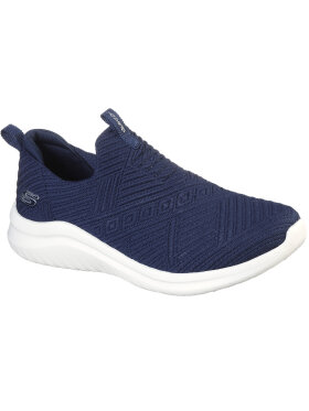 Skechers - Womens Ultra Flex 2.0