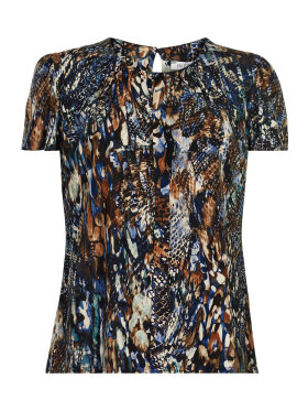 Infront - Marcia blouse