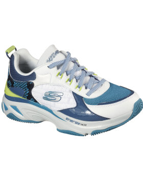 Skechers - Womans