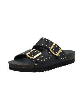 Cashott - sandal