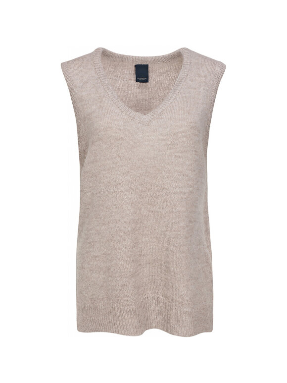 Luxzuz - one two - Taia vest