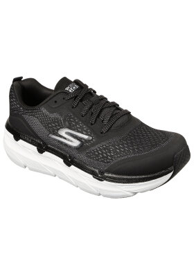 Skechers - Max Cushioning Premier
