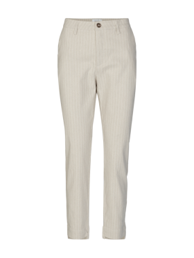 Freequent - Vio ankle pant