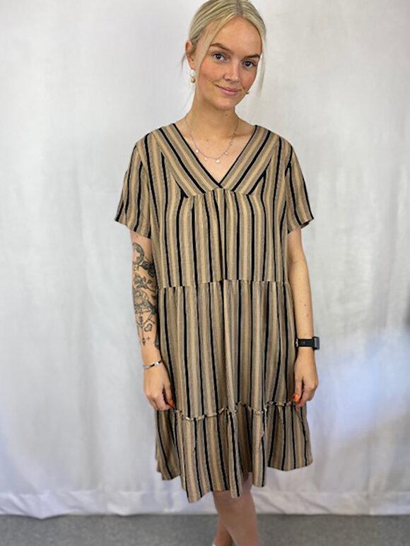 Freequent - Dea dress