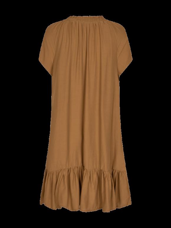 Freequent - Meralda dress