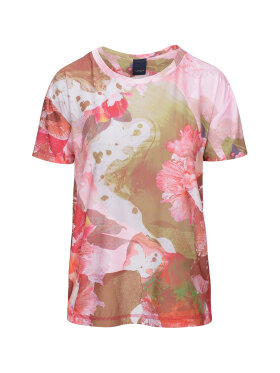 Luxzuz - one two - Carin tshirt