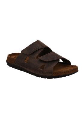 Rohde - herre sandal