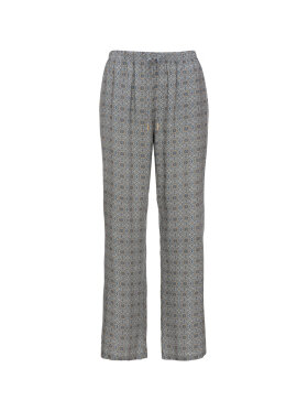 Luxzuz - one two - Elin pant