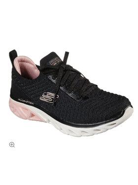 Skechers - womens sport