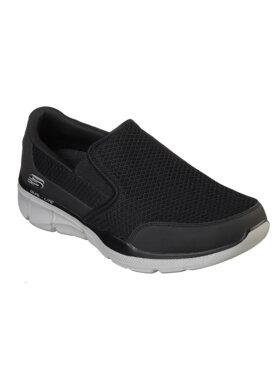 Skechers - Equalizer 3.0 bluegate