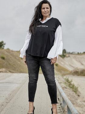 Zoey - Fia jeans