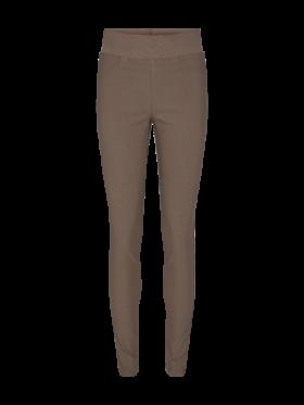 Freequent - shantal pants