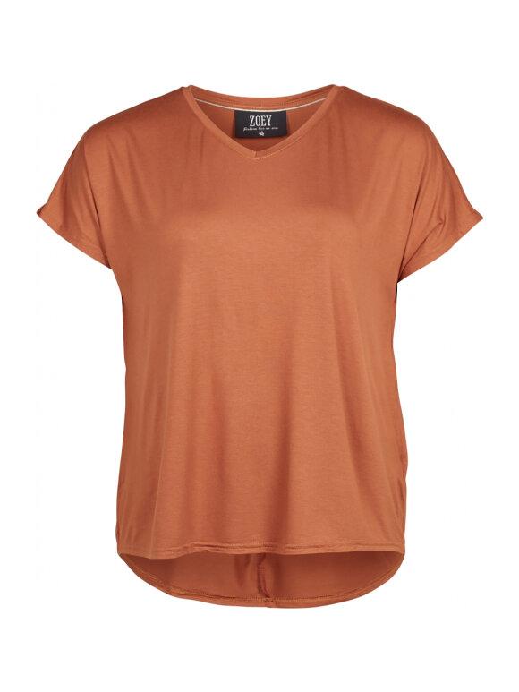 Zoey - Josie tshirt