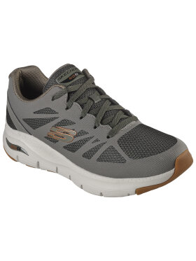 Skechers - Arch Fit - Charge Back