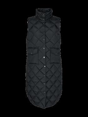 Freequent - vest