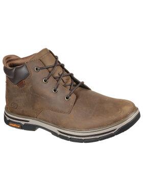 Skechers -  Relaxed Fit®: Segment 2.0 - Brogden.