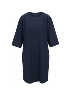 Luxzuz - one two - leise dress