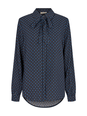 Freequent - Adney blouse