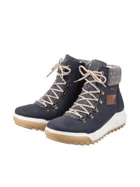 Rieker - støvle
