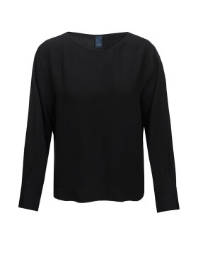 Luxzuz - one two - Albina blouse
