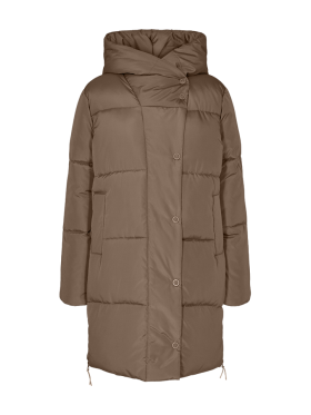 Freequent - Dicco jacket