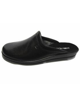 Rohde - Rohde Herre sko