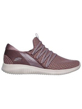 Skechers - womans ultra flex